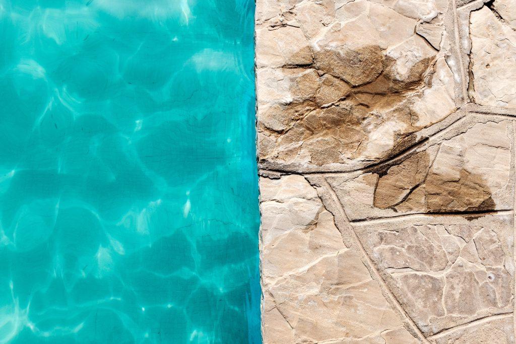 hiverner sa piscine