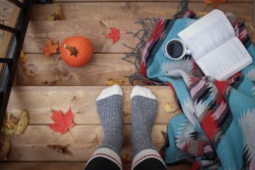 astuce jardin octobre