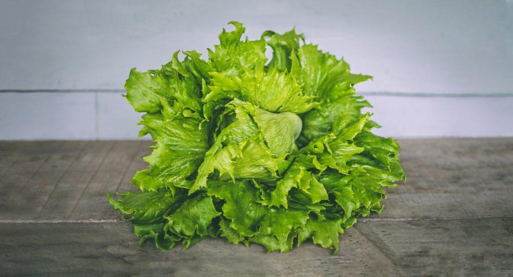 légumes à cultiver en pot