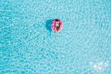 remise en eau piscine
