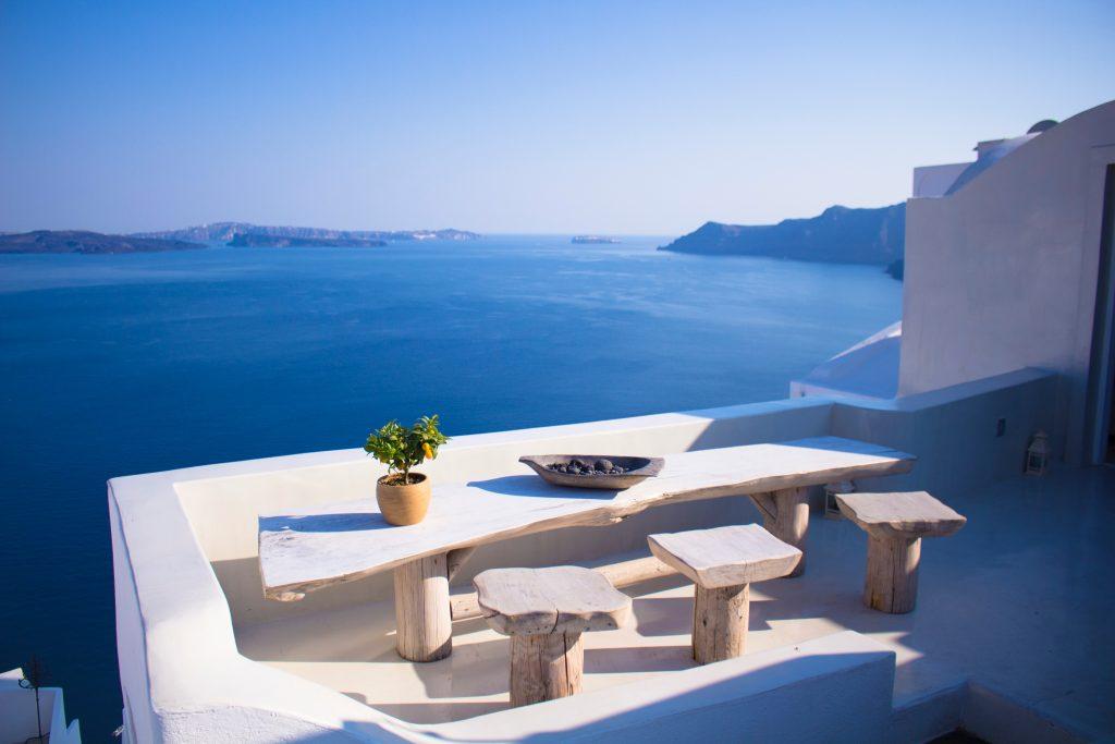 choisir sa terrasse
